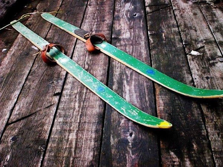 ооооооооочень лыжи деревянные картинки ждёте двойняшек, фотосессию