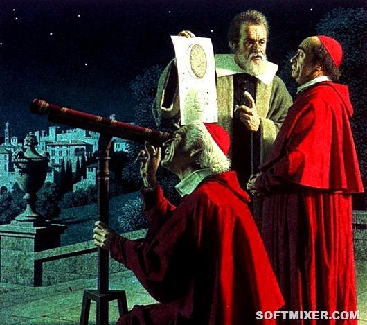 Кто сказал «гогель-могиль»?