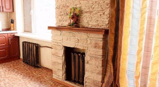 5 деталей интерьера, выдающих в хозяине квартиры деревенщину