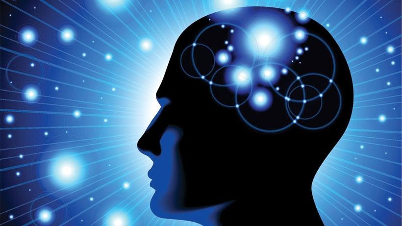 Психология — не наука