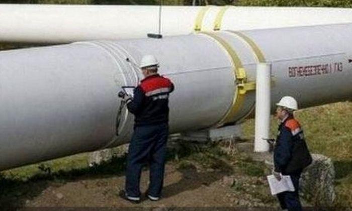«Вместо газа из РФ – польские грядки»: на Украине оценили потерю транзита