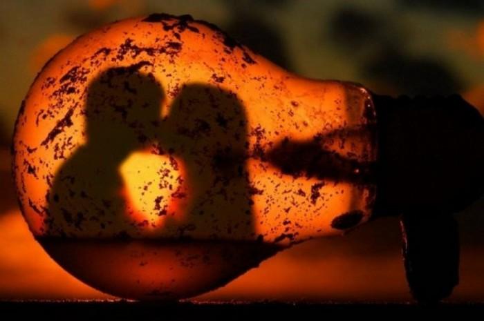 «Я и ты, нас только двое?»: философское стихотворение Валентина Гафта