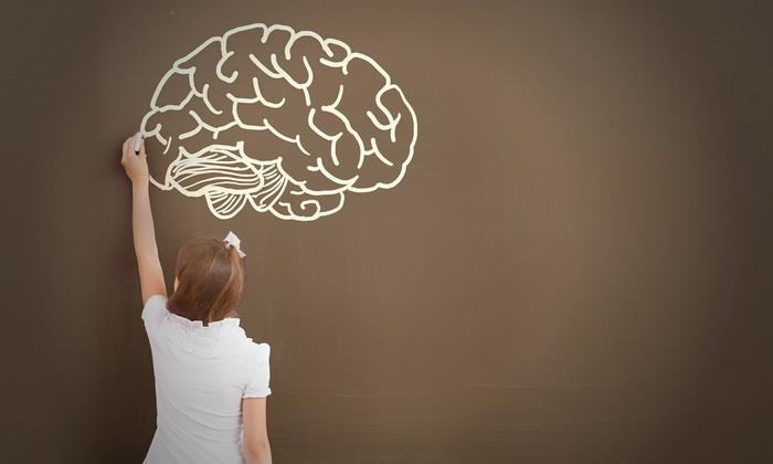 Высшее образование не мешает мозгу стареть