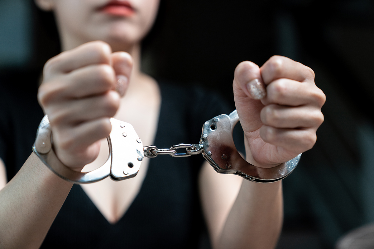 Высокопоставленных чиновниц Минпромторга уличили в мошенничестве