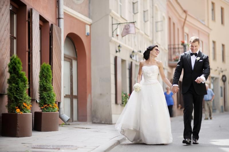 свадьба приметы свидетели