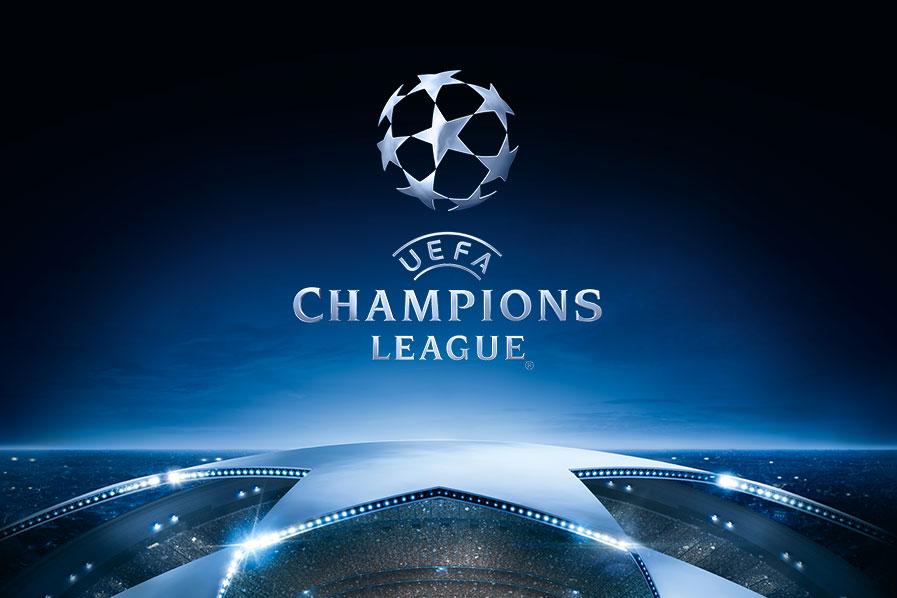 Убийственный жребий! «Реал» vs ПСЖ, «Челси» vs «Барса» и другие