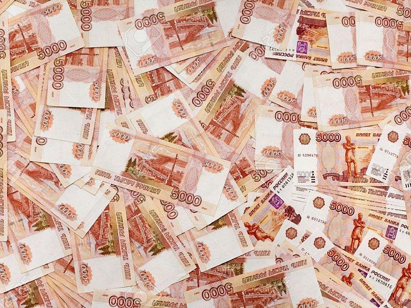 Исследование: в каком возрасте россияне становятся финансово независимыми от родителей исследование,общество,поколения,россия,экономика