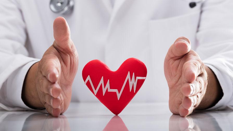 Стук смерти: назван опасный для жизни пульс болезни,здоровье,пульс,сердце,ччс