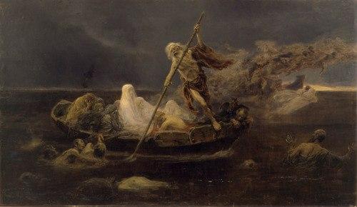 Смерть и реинкарнация: Путешествие Вечности Шри Чинмой.