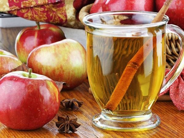 Сок для снижения веса с нулевыми калориями