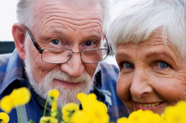 Как сохранить ум и память до глубокой старости