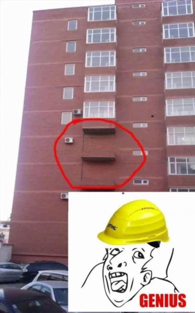 тех смешные картинки про строителей мужчин неторопливо нежно занимаешься