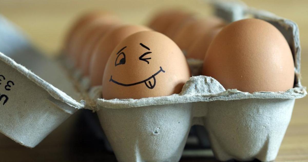 Картинки, яйцо картинка прикольная