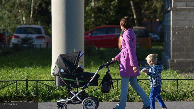 Эксперт позитивно оценил увеличение выплат материнского капитала в 2020 году