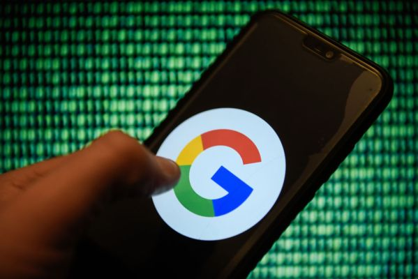 Those crappy pre-installed Android apps can be full of security holes