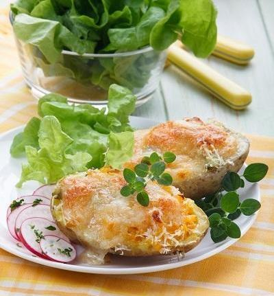 10 сытных блюд из картошки кулинария,овощные блюда,рецепты