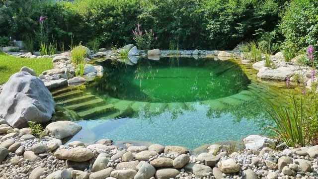 Гидроизоляция расход водостоп глимс