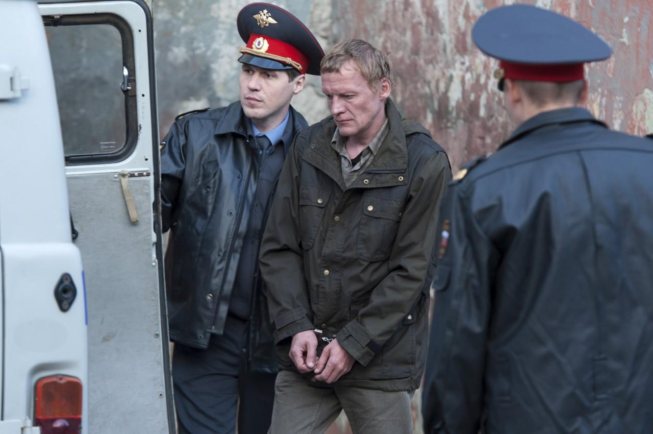 Оксана Мысина: Кончаловский открыл дорогу для травли Серебрякова