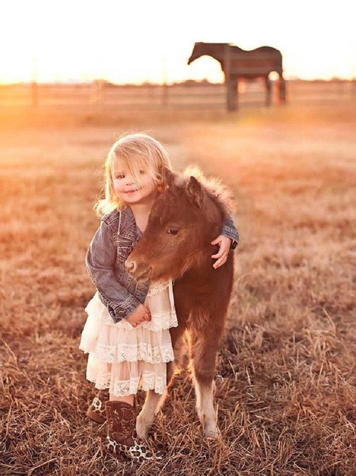 Подборка веселых картинок и красивых фотографий из нашей жизни