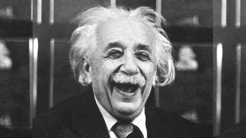 По данным исследования, средний IQ человека вырос примерно на 20% с 1950-х годов. информация, картинки, факты