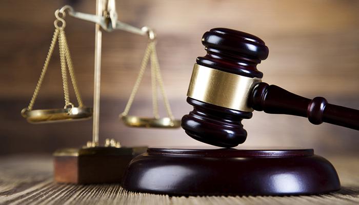 Эти 19 законов удивят любого юриста и туриста.