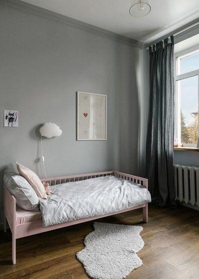 Лофт by Elena Antonenko