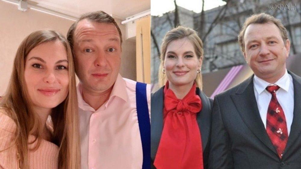 «Стыдно в этом жить»: жена Башарова решила уйти от мужа
