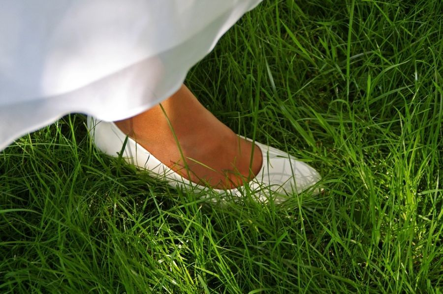 модные тенденции, летняя мода
