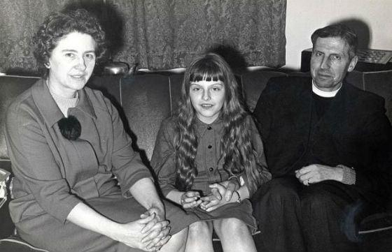 Тереза Мэй, премьер-министр Великобритании Меркель, Трамп, детство, история, медведев, путин, юность