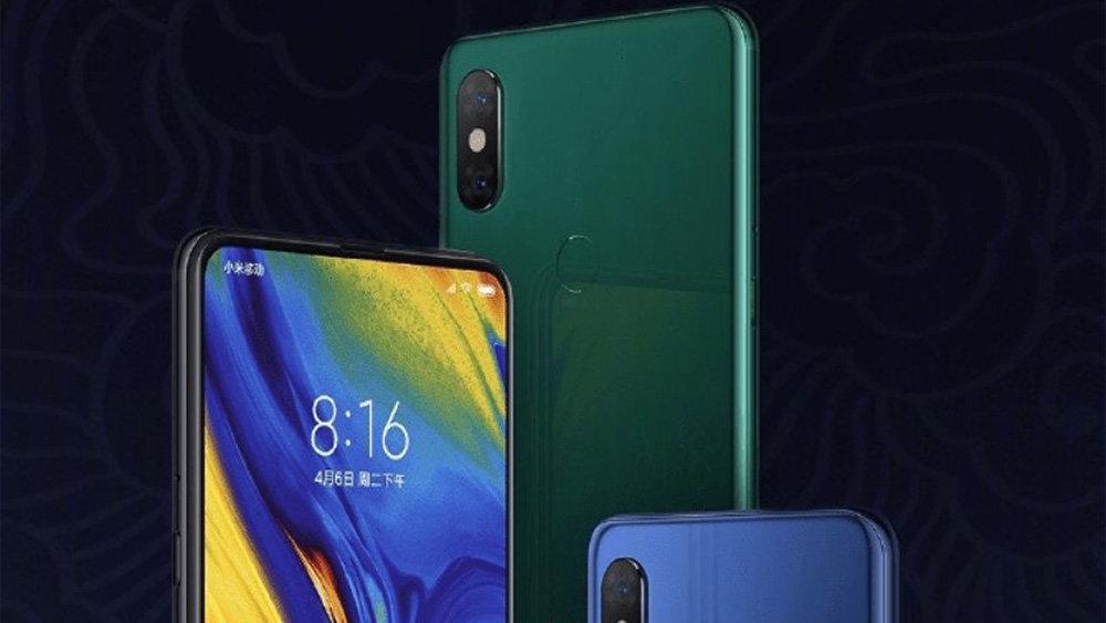 Обновление MIUI 10 радикально улучшило камеру в Xiaomi