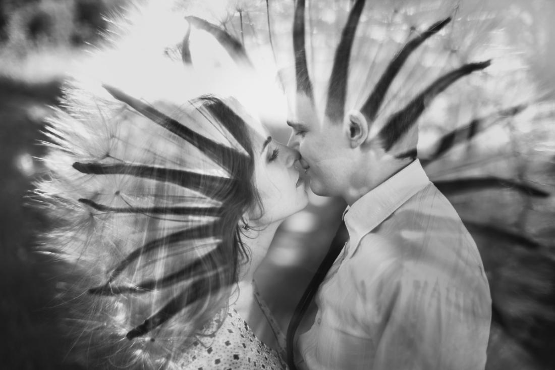 Они целуются лучше всех: 6 знаков зодиака