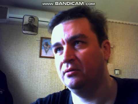 Сущность либеро-фашизма - запретить русским радоваться