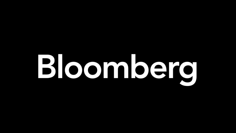 Журналисты Bloomberg откровенно спекулировали на теме смерти главы МЧС Зиничева Политика