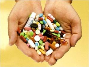 Ученые сообщили, что антибиотики скоро могут стать бесполезными
