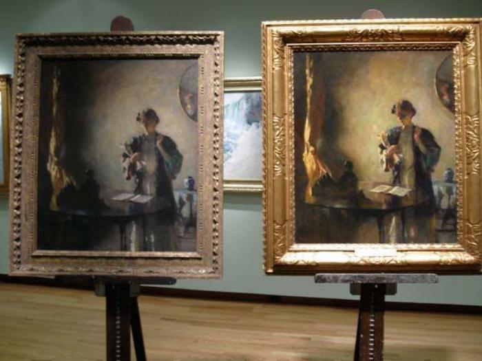 Микеланджело и другие талантливые фальсификаторы, которые сумели обмануть мир искусства