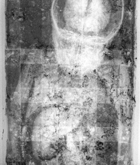 Загадка спящей красавицы: мумия, которая подмигивает туристам интересное,катакомбы капуцинов,мумия,розалия ломбардо