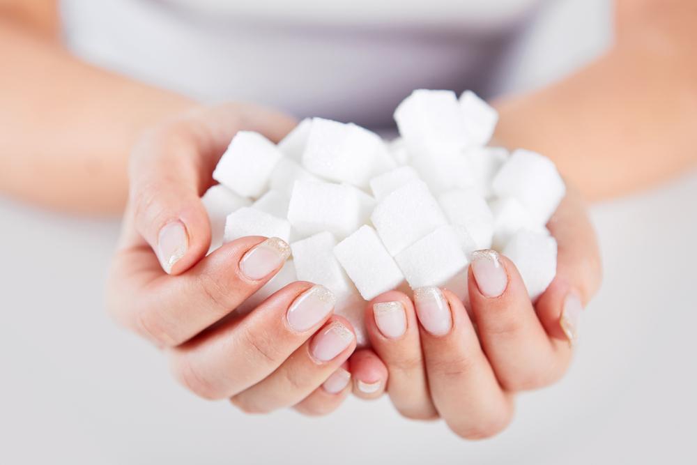 7 признаков того, что вы употребляете слишком много сахара. Организм посылает сигналы