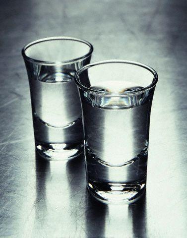 Самый простой способ получения спирта