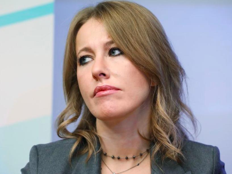 Хирург поставил крест на Ксении Собчак: «Даже скальпель здесь не поможет»