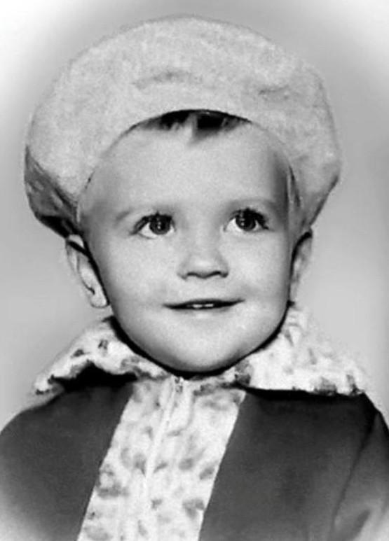 Дмитрий Медведев, председатель правительства РФ Меркель, Трамп, детство, история, медведев, путин, юность