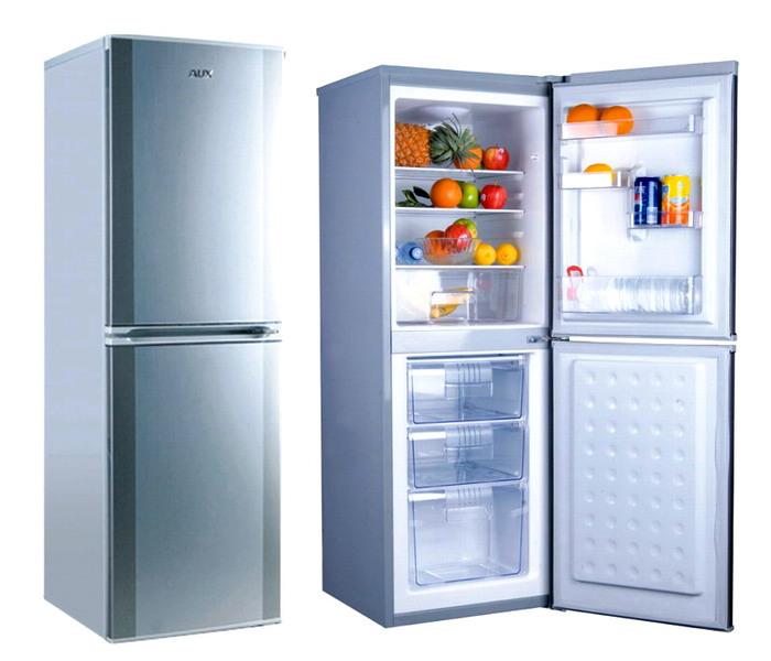 УЗЕЛОК НА ПАМЯТЬ. О профилактике холодильника