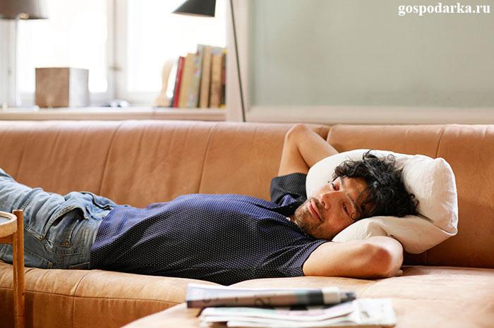 Как мотивировать мужчину: 3 проверенных способа