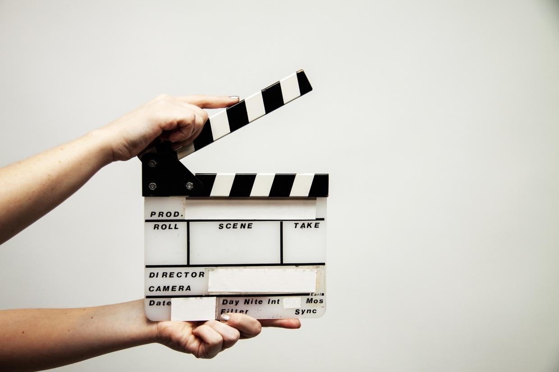 Эфир: Могут ли на международные фестивали попасть добрые и светлые фильмы о России Общество
