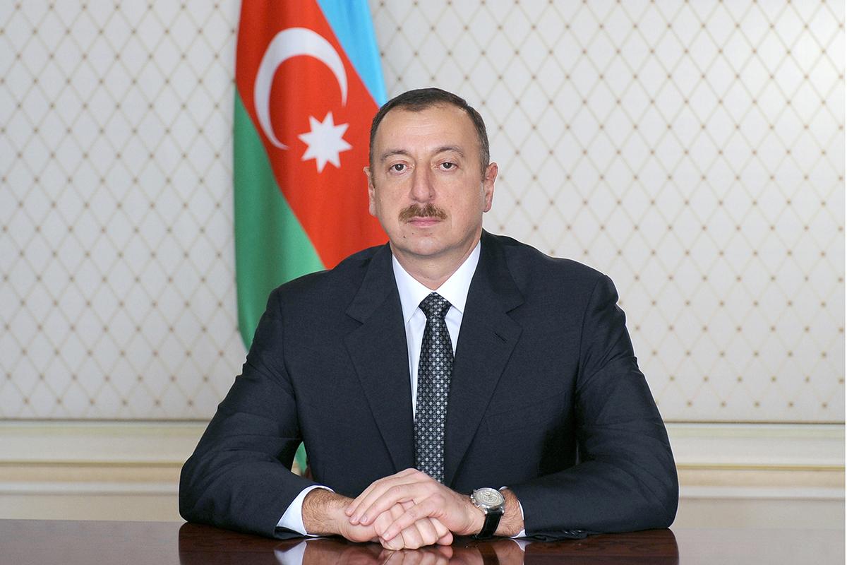 Азербайджан отказался от помощи третьих стран в карабахском конфликте