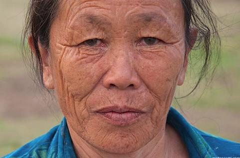 10 исчезающих народов, о которых не рассказывают на уроках географии исчезающие народы,страноведение,этнография