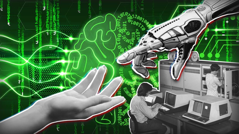 Радиотелескоп FAST улучшат технологиями интернет-компании Tencent Общество