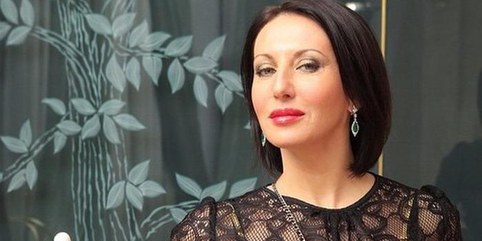 Алика Смехова объяснила «рабскую психологию» россиян и назвала Серебрякова патриотом