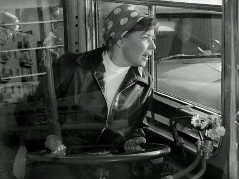 BewareoftheCar10 Интересные факты о комедии «Берегись автомобиля»