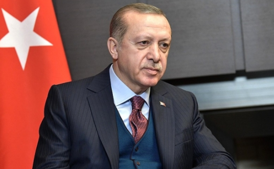 Турция отвергла требование Великобритании выслать российских дипломатов