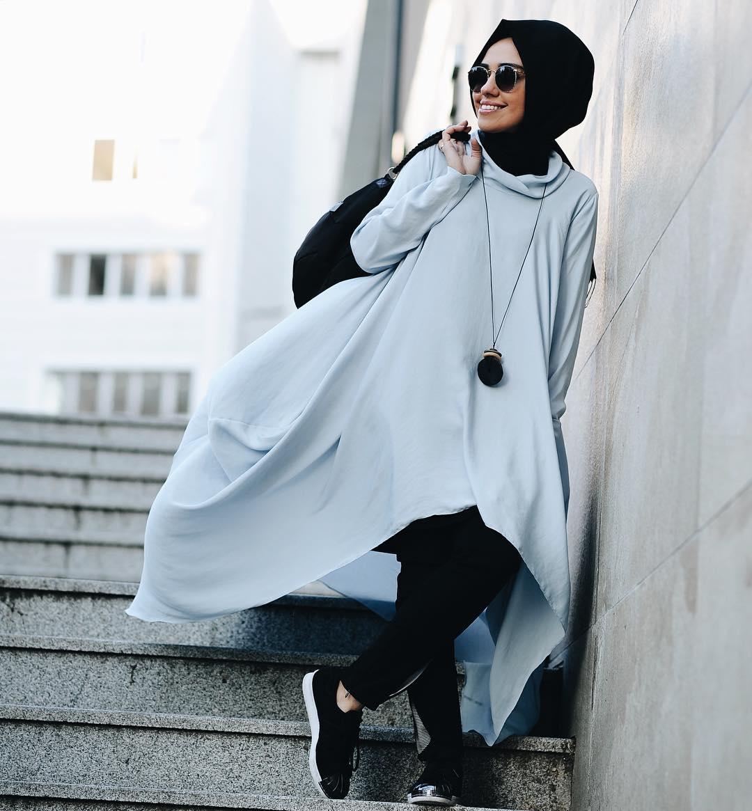 Модные по-божески